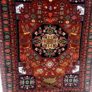 قالیچه
