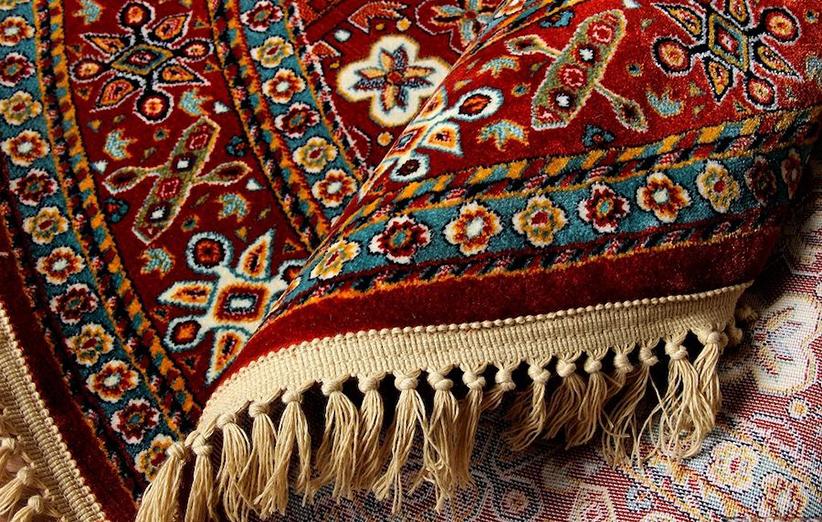 فرش دستباف کدام شهر بهتر است؟