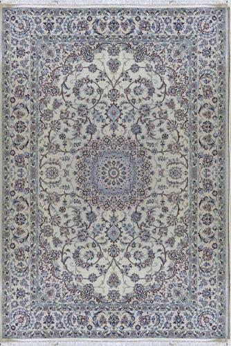 فرش 2 نائین