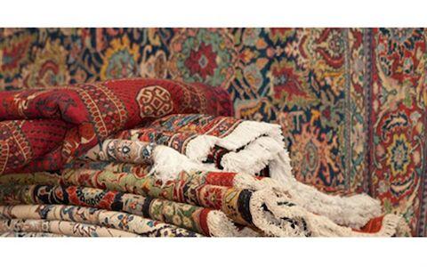 رویداد ناگفتههای کسب و کار درحوزه صنایع دستی و فرش