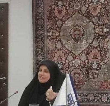 رئیس مرکز ملی فرش ایران مطرح کرد