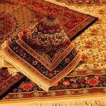 پرداخت 30 تا 50 درصد از هزینه های مشارکت و حضور صادرکنندگان فرش دستباف در نمایشگاه های خارج از کشور